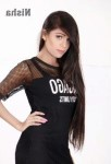 Kyla Freelance Escort Girl Jumeirah UAE Roleplaying