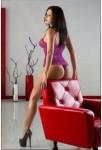 Nicki Big Boobs Escorts Girl Al Barsha Girlfriend Experience