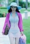 Young Ami Business Bay Dubai Escort Girl Blow Job