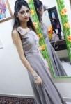 Kiran GFE Escort Girl Barsha Heights UAE Dirty Talk