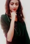 Muna High Class Escort Girl Tecom UAE Blowjob