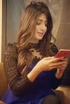 Arman Independent Escort Girl Downtown Dubai UAE Multiple Times Sex