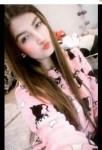 Ciara Independent Escort Girl Downtown Dubai UAE Finger Sex