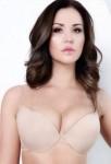 Samantha Young Escorts Girl Emirates Hills Deep French Kissing