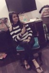 Alisa VIP Escorts Girl Palm Jumeirah Dirty Talk