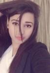Alexa Elite Escort Girl Downtown Dubai UAE Swallow