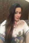 Big Boobs Samantha Emirates Hills Dubai Escort Girl Happy Ending