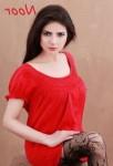Margo Outcall Escort Girl Emirates Hills UAE Dirty Talk
