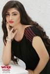 Freelance Alona Business Bay Dubai Escort Girl Blowjob