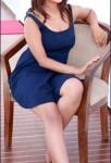 Angela VIP Escort Girl Sheikh Zayed Road UAE Hand Job