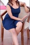 Top Class Olivva Al Barsha Dubai Escort Girl Domination