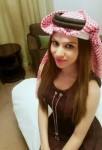 Anti Premium Escort Girl Al Barsha UAE Squirting
