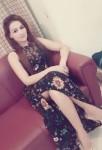 Oana Premium Escort Girl Jumeirah UAE Golden Shower