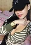 Massage Belarusian Escort Girl Porn Star Experience Dubai Studio City UAE