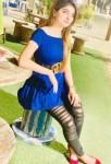 Versha New Escort Girl Sheikh Zayed Road UAE Porn Star Experience