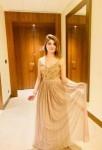 Marry Incall Escort Girl Barsha Heights UAE Anal Sex