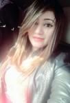 Luxury Anabel Tecom Dubai Escort Girl Girlfriend Experience
