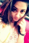 Marina Freelance Escort Girl Dubai Marina UAE Role Play