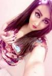 Falak Luxury Escort Girl Business Bay UAE Oral Sex