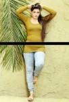 Eva GFE Escort Girl Sheikh Zayed Road UAE Dirty Talk