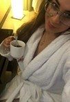 Full Service Jovana Marina Dubai Escort Girl Mistress