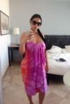Camila High Class Escorts Girl Dubai Marina Anilingus