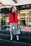 GFE Saria Jumeirah Lakes Towers Dubai Escort Girl Girlfriend Experience