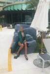 Massage Rashmi Bur Dubai Escort Girl Dirty Talk