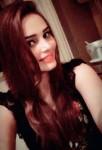 Benta New Escorts Girl Barsha Heights Role Play