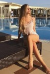 Maya Elite Escorts Girl Business Bay Girlfriend Experience