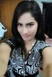 Keisha Elite Escort Girl Downtown Dubai UAE Dirty Talk