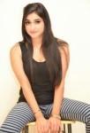 Best Anoela Business Bay Dubai Escort Girl Fisting