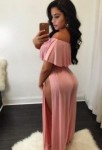Ihina Outcall Escorts Girl Sheikh Zayed Road Porn Star Experience