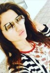 Antonida High Class Escort Girl Palm Jumeirah UAE Striptease