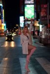 Emily Incall Escort Girl Barsha Heights UAE Masturbation