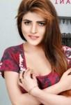 Lucy Model Escort Girl Al Barsha UAE Bondage