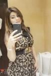 Fallon Independent Escorts Girl Jumeirah Oral Sex