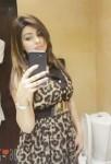 Carlyn High Class Escort Girl Dubai Marina UAE Oral Sex