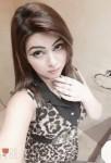 Cheap Anya Jumeirah Lakes Towers Dubai Escort Girl Finger Sex