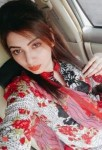Outcall Beta Al Barsha Dubai Escort Girl Dirty Talk