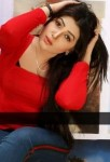 Ramey Real Escorts Girl Downtown Dubai Swallow