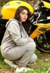 Cascata High Class Escort Girl Al Barsha UAE Gang Bang