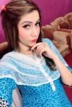 Mariana Massage Escorts Girl Al Barsha Swallow
