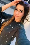 Adelina Busty Escort Girl Jumeirah UAE Multiple Times Sex