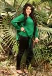 Freelance Haya Business Bay Dubai Escort Girl Mistress