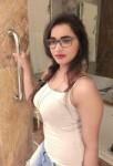 Freelance Vanessa Emirates Hills Dubai Escort Girl Finger Sex