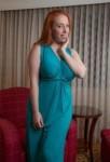 Jullie Incall Escort Girl Jumeirah UAE Girlfriend Experience