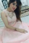 Zara High Class Escorts Girl Palm Jumeirah Swallow