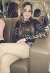 Mariyana GFE Escorts Girl Palm Jumeirah Deep Throat