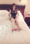 Honey Massage Escort Girl Tecom UAE Mistress